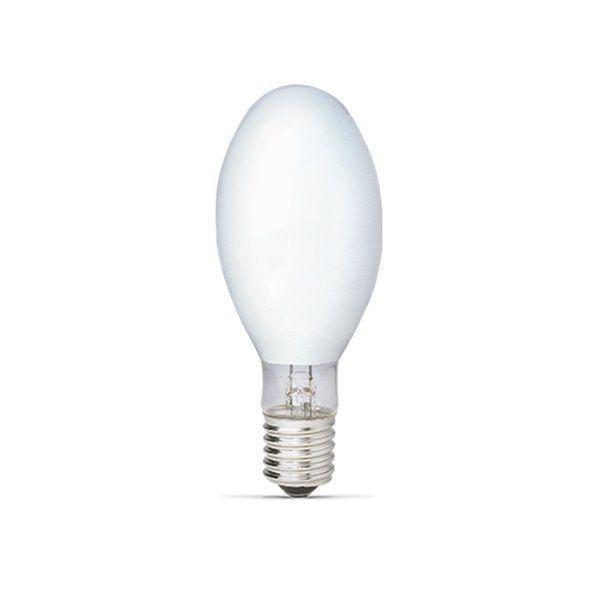 Lampada Mista 250W 220V E27 Flc