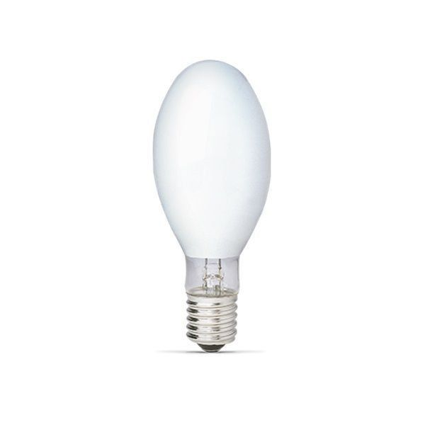 Lampada Mista 250W 220V  E40 Flc