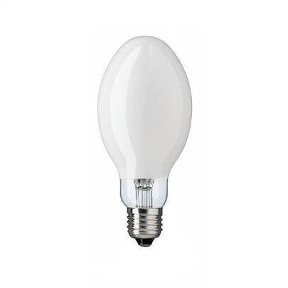 Lampada Mista 250W 220V E40 Sylvania