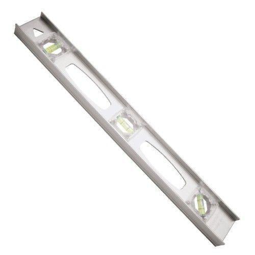 Nivel De Alumínio 45Cm 43100/018 Tramontina