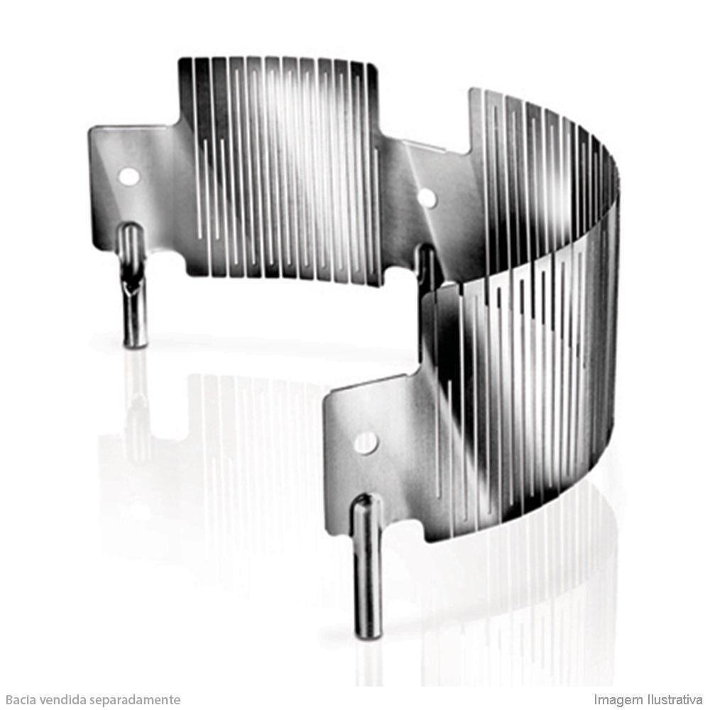 Resistência Para Duchas Maxi Banho Ultra /Bello Banho Ultra /Maxi Ducha  e Relax Ultra 5500W 220V 065-A Lorenzetti