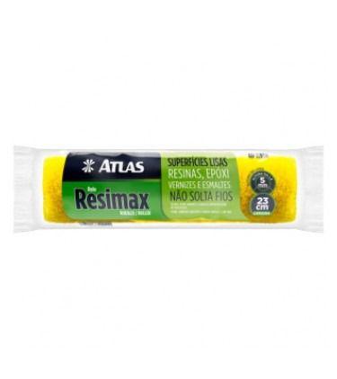 Rolo Resimax 23Cm Atlas