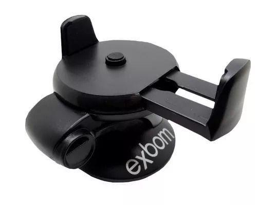 Suporte Veicular Universal Sp-50 Exbom