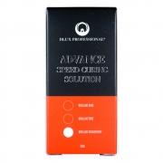 Acelerador Secagem Cola de Cílios Dlux Advance Speed 15ml