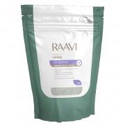 Argila Raavi Corporal e Facial Verde 400g