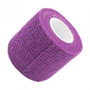 Bandagem para Biqueira e Dermógrafos Cores