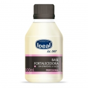 Base Fortalecedora Ideal 100ml