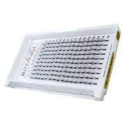 Cílios Buzz Lashes 6D Wide Fans Espessura 0.10mm