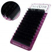 Cilios Master Silk Premium Lash Curvatura C