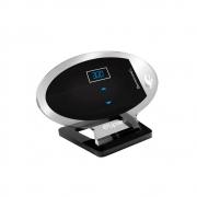 Controle de Velocidade Digital Dermocamp Elipse Cristal