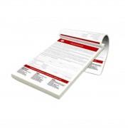 Ficha de Anamnese Mag para Micropigmentação