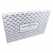 Lash Lifting Master Premium