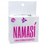 Linha Dermatografica Pigmentada Namasí 10mt
