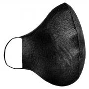 Máscara Proteção Branyl 3D Knit Dulpa Camada Lavável