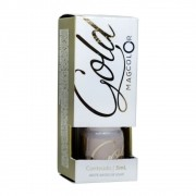Pigmento Mag Color Gold 5ml Bege Claro