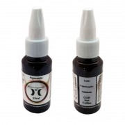 Pigmento Marilyn 15ml Hot Coffe