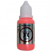 Pigmento Marilyn 15ml Rosa Light