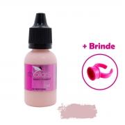 Pigmento Rb Kollors 15ml Full Lips