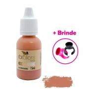 Pigmento Rb Kollors 15ml Skin 3
