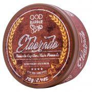 Pomada Eldorado QOD Barber Shop 70gr