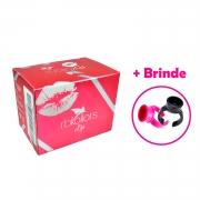 RB Kollors Lips Kit Pigmento para Lábios