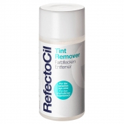 Removedor de Tintura Refectocil 150ml