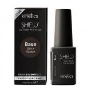Shield Gel Polish Quick Base Kinetics 15ml