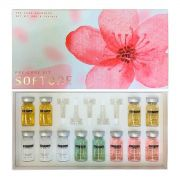 Softone Kit Pre-Care Kit Booster BB Glow