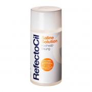 Solução Salina Refectocil 150ml