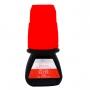 Cola Elite Premium HS10 Volume Russo 3ml