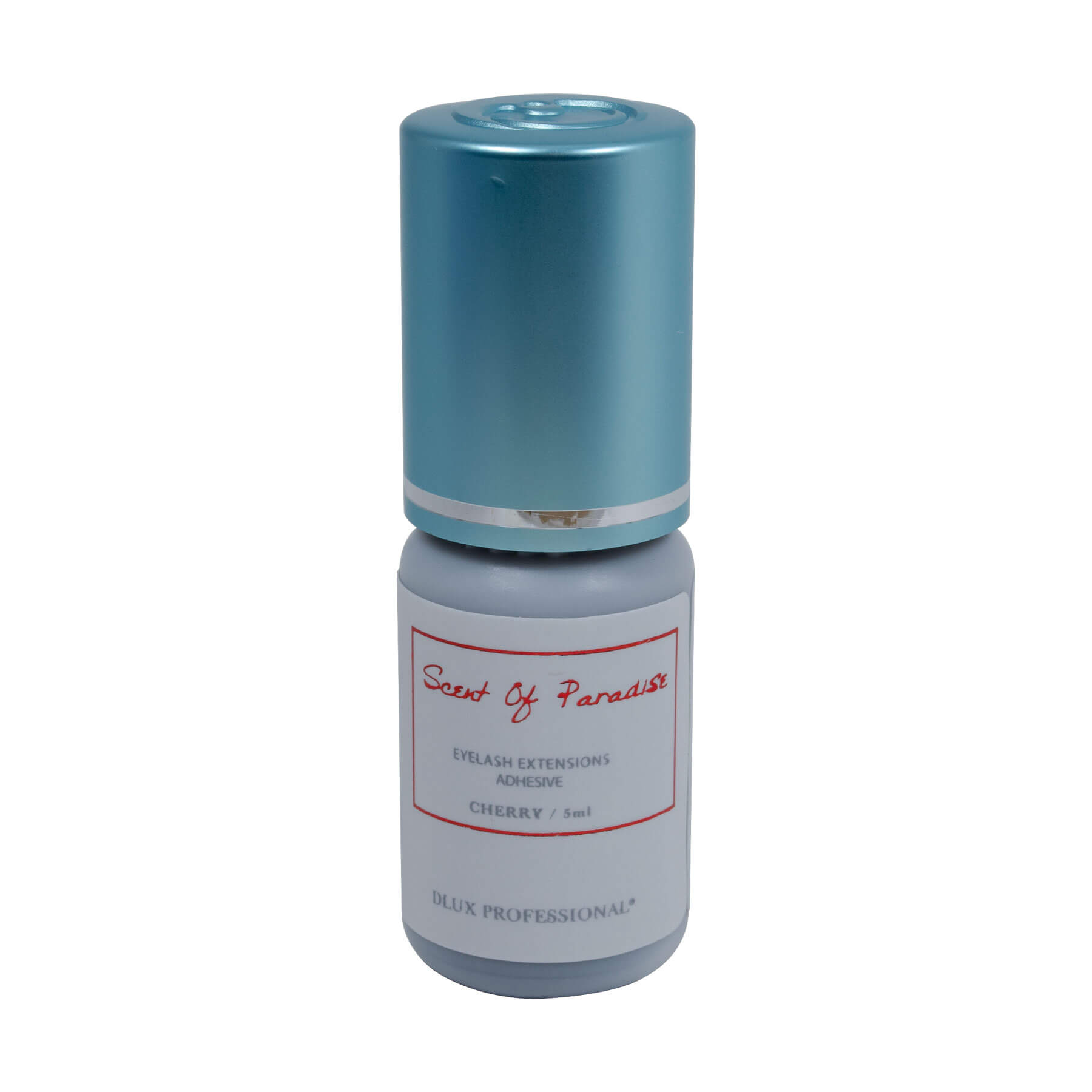Cola Dlux Purity Alpha Aromatizada 5ml