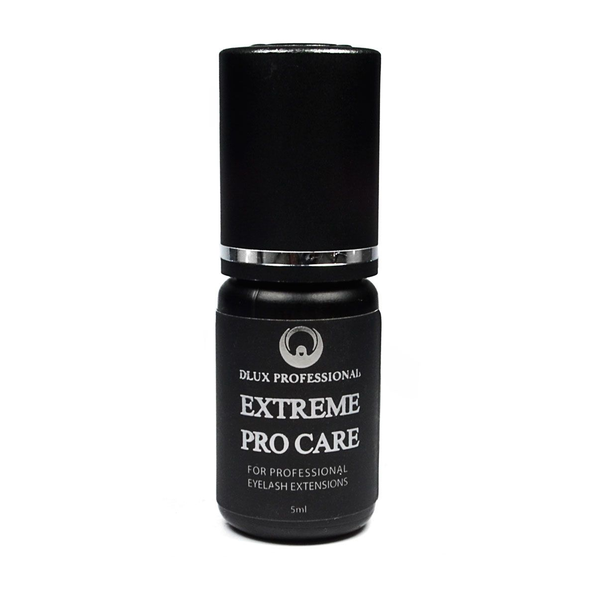 Cola Dlux Professional Extreme Pro Care 5ml