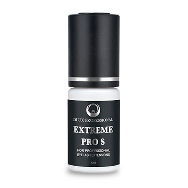 Cola Dlux Professional Extreme Pro S 5ml
