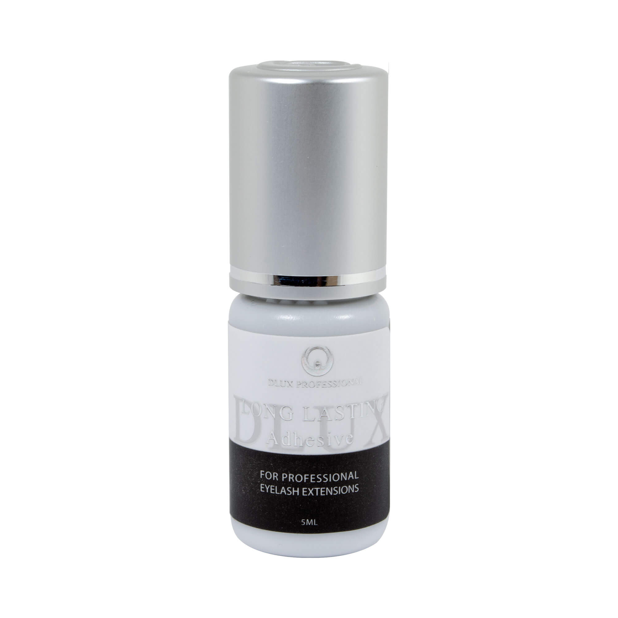 Cola Dlux Professional Long Lasting 5ml