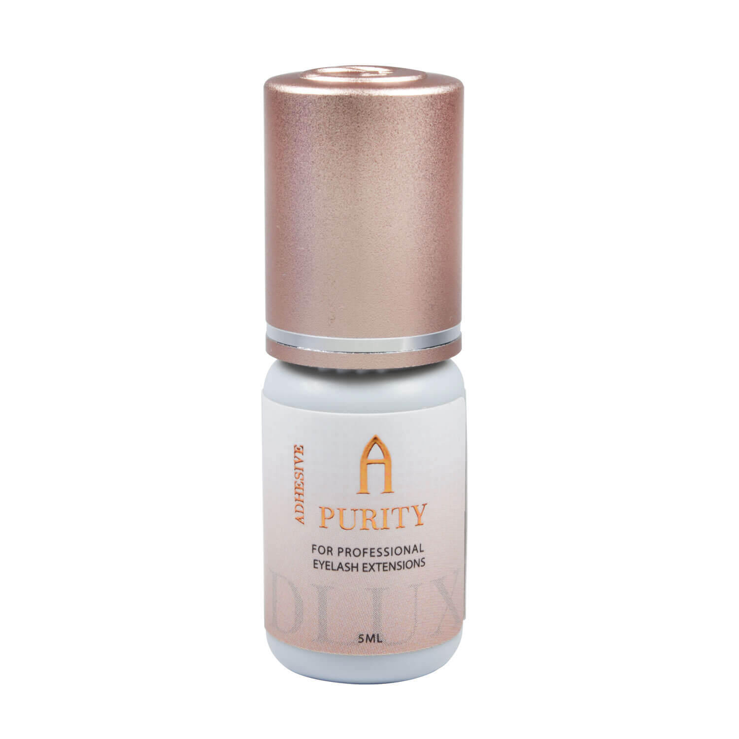 Cola Dlux Professional Purity Alpha 5ml
