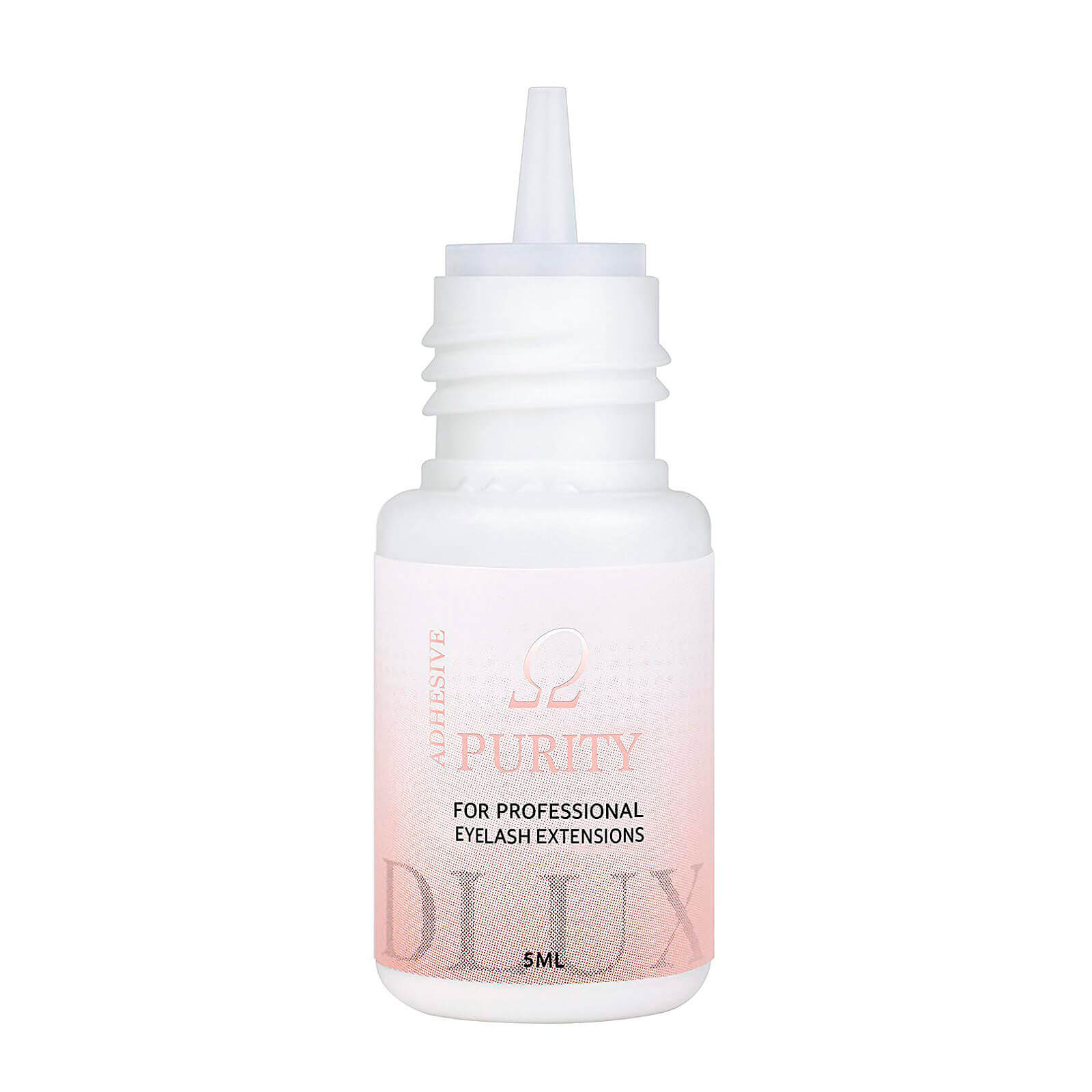 Cola Dlux Purity Omega 5ml