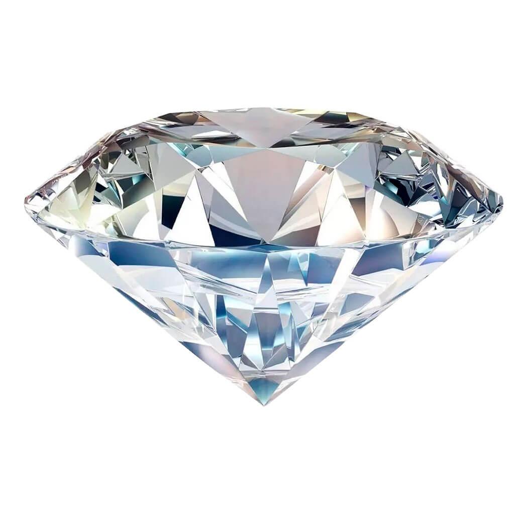 Cristal para Enfeites Fotos de Unhas