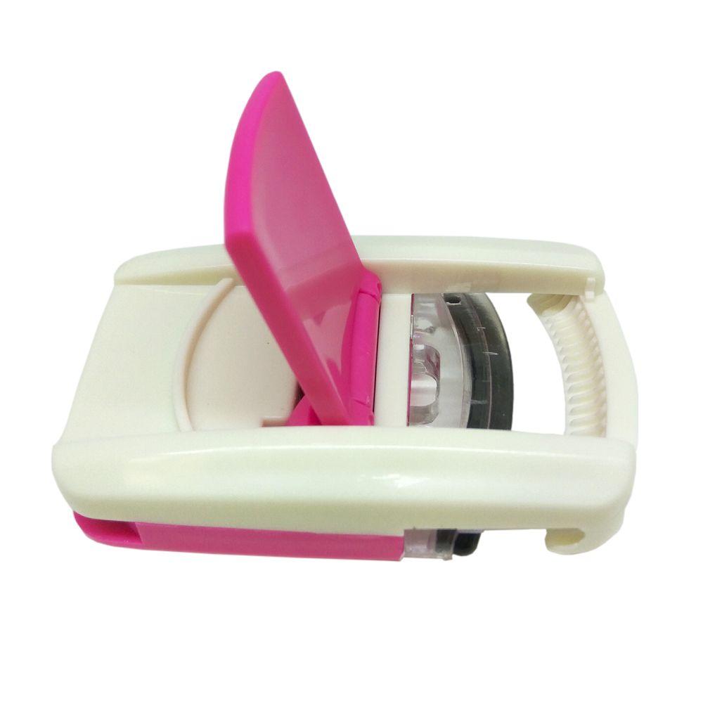 Curvex Luxo Mini