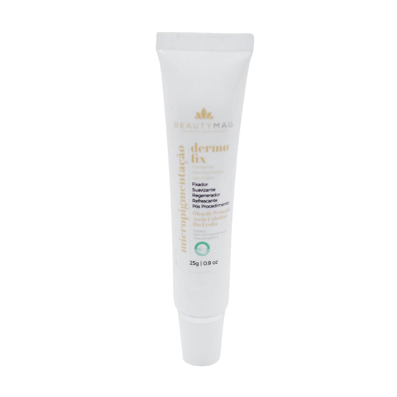 Dermofix Beauty Mag para Micropigmentação 25g