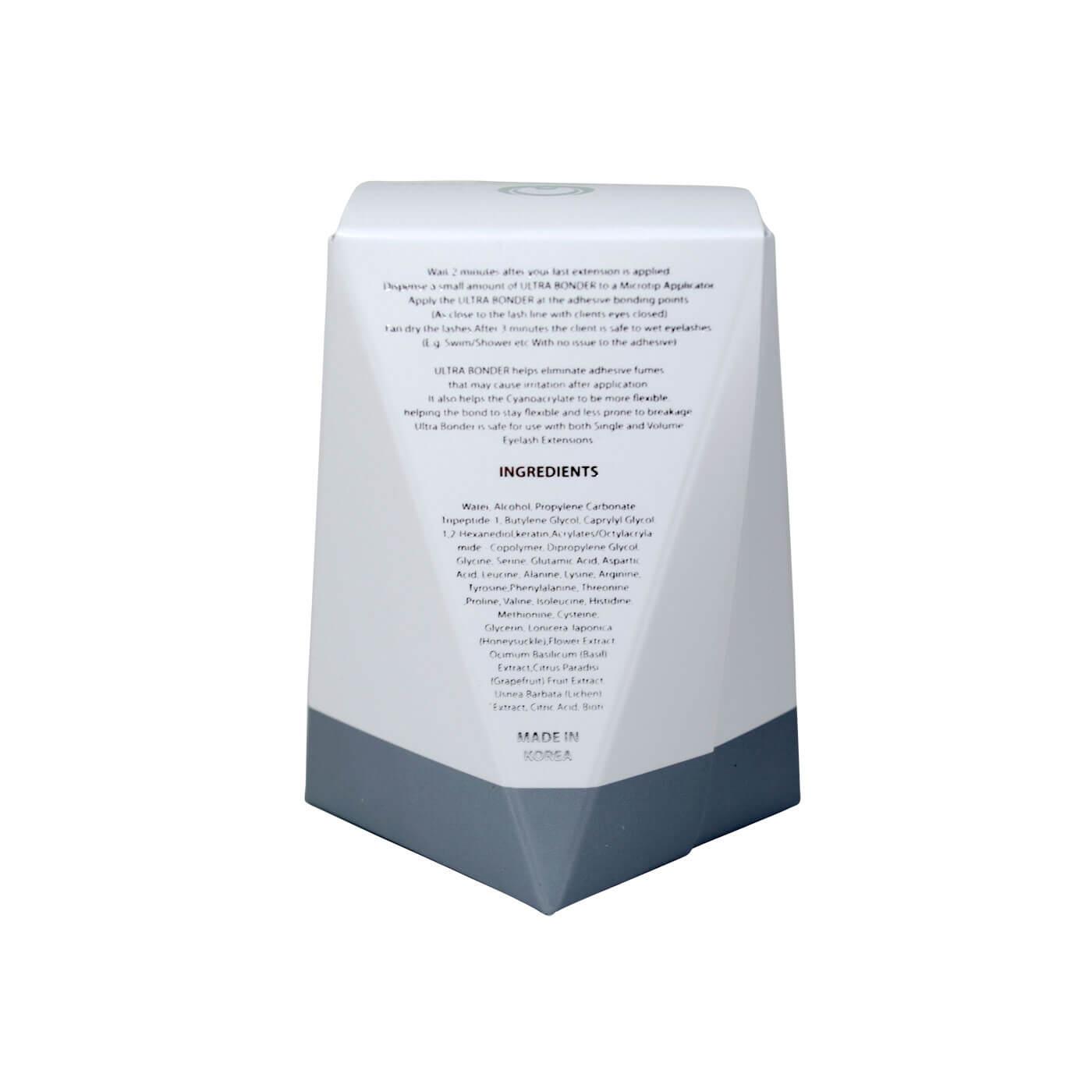 Dlux Ultra Bonder 20ml