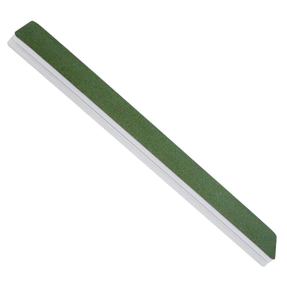Lixa Polidora 2 Lados para Extensão de Unhas