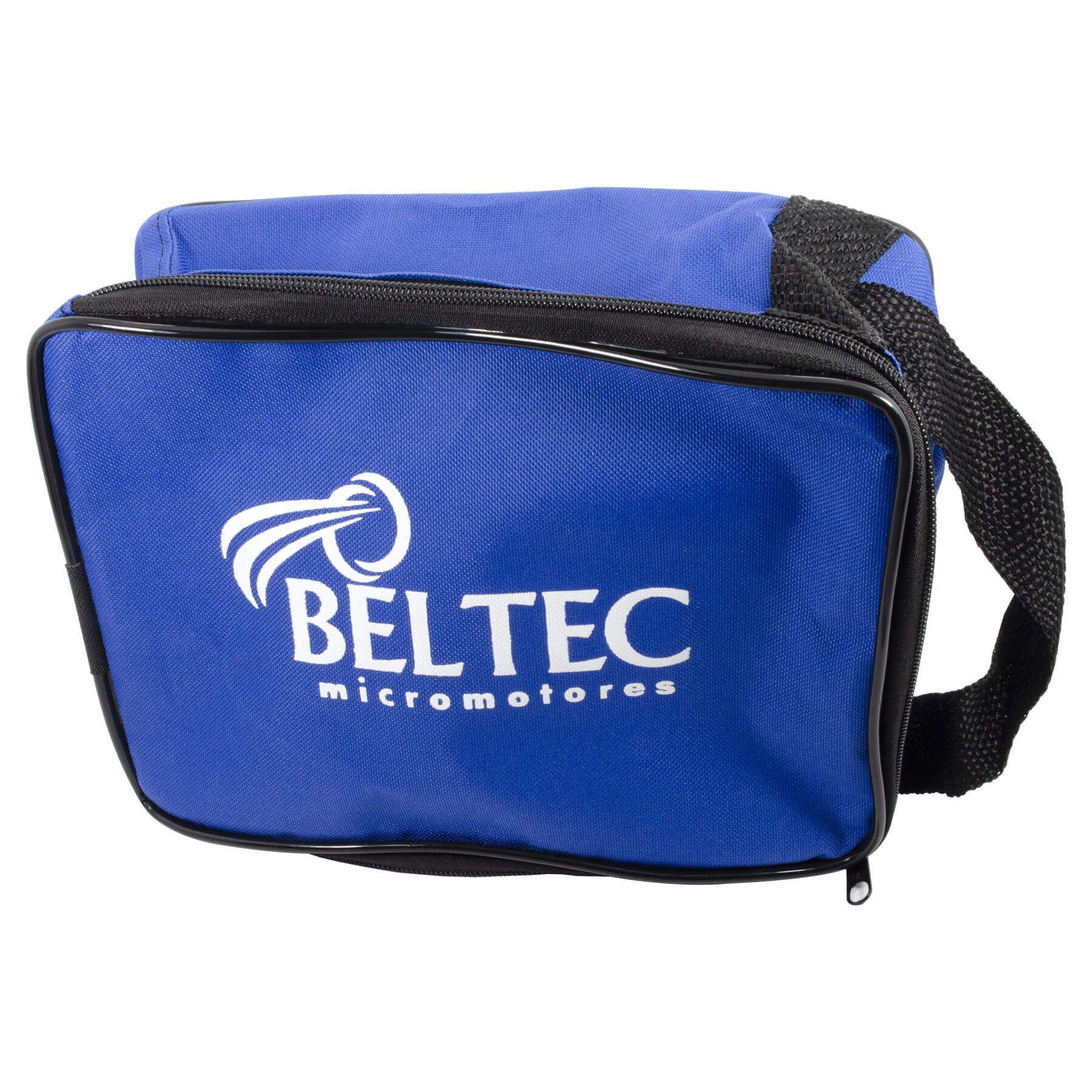 Micromotor Beltec LB100