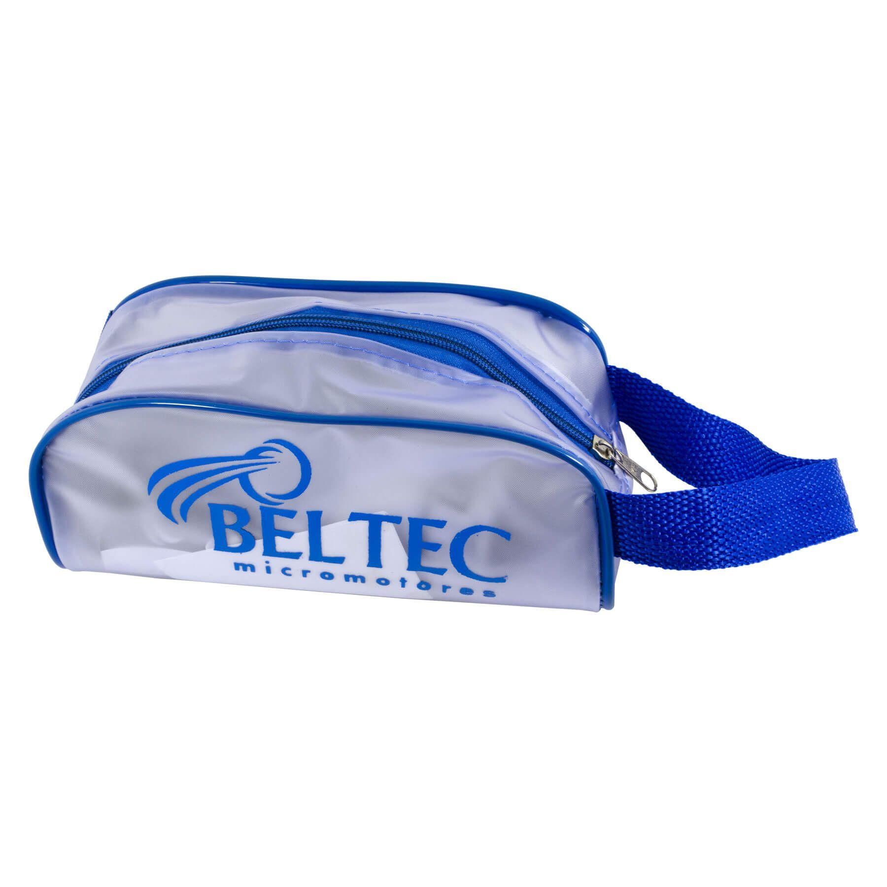 Micromotor Beltec LB50