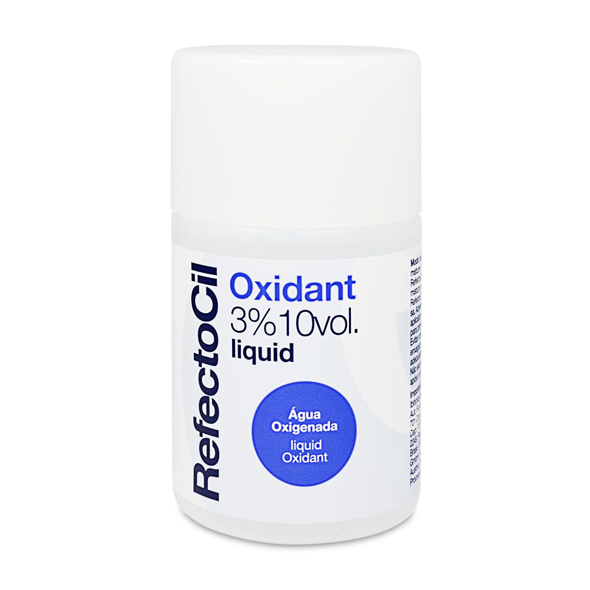 Oxidante Refectocil 3% 10 Vol. 100ml