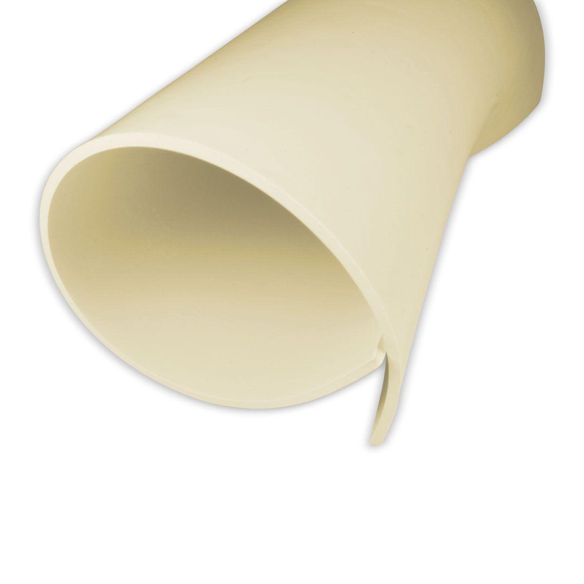 Pele Sintética 15x20cm 2mm