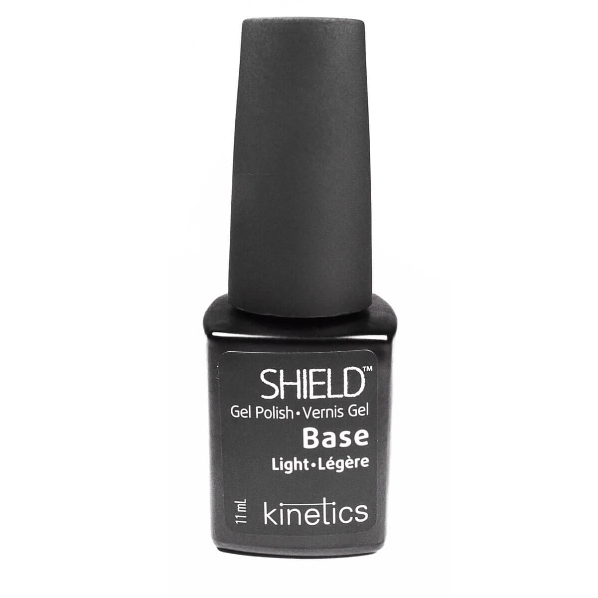 Shield Gel Polish Light Base Kinetics 11ml