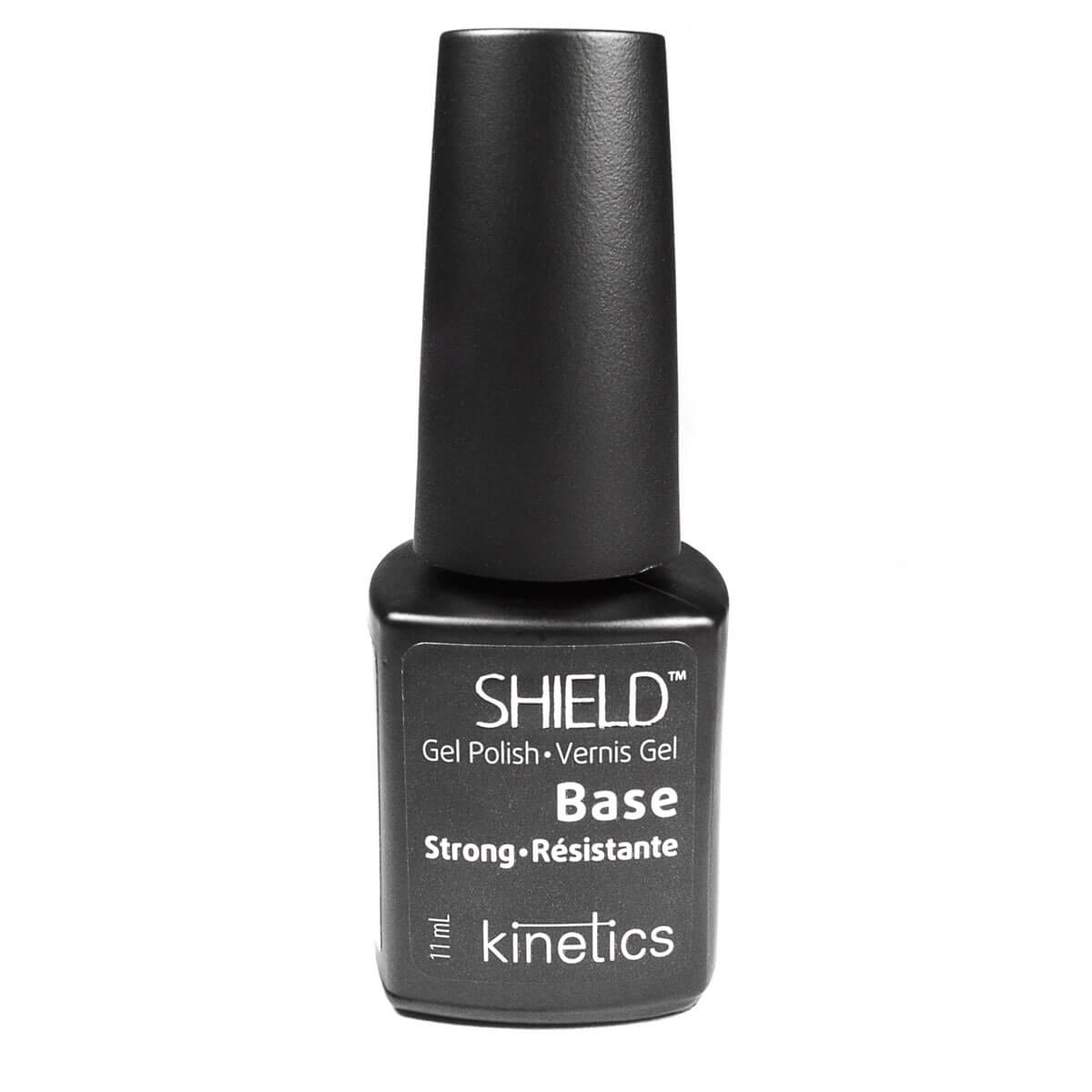 Shield Gel Polish Strong Base Kinetics 11ml