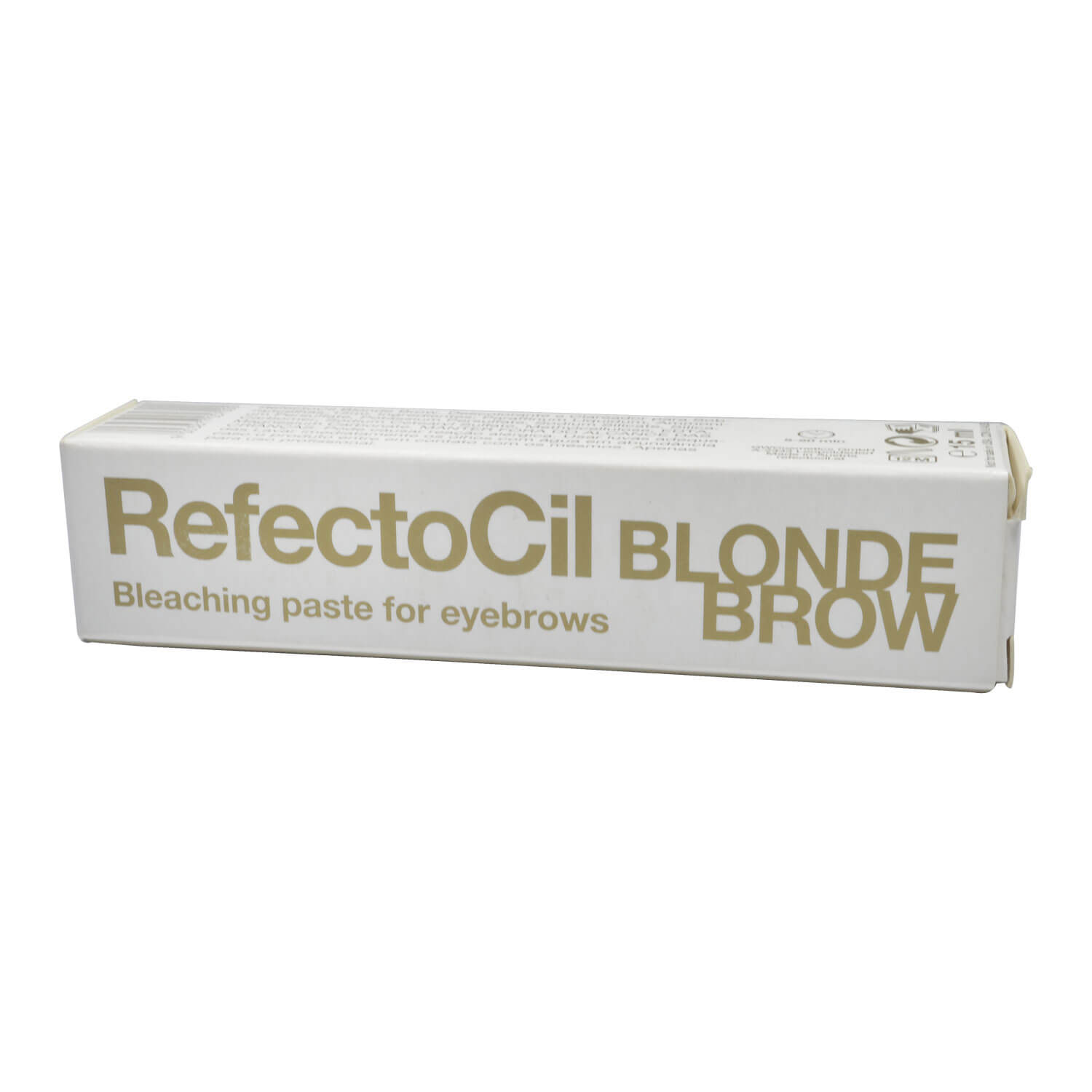 Tintura Refectocil Blonde Brown