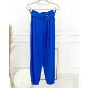 Calça Jaipur Azul