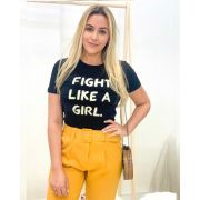 T-shirt Fight Like a Girl